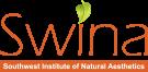 SWINA Logo