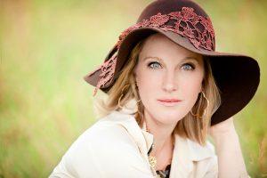 Heather Davis