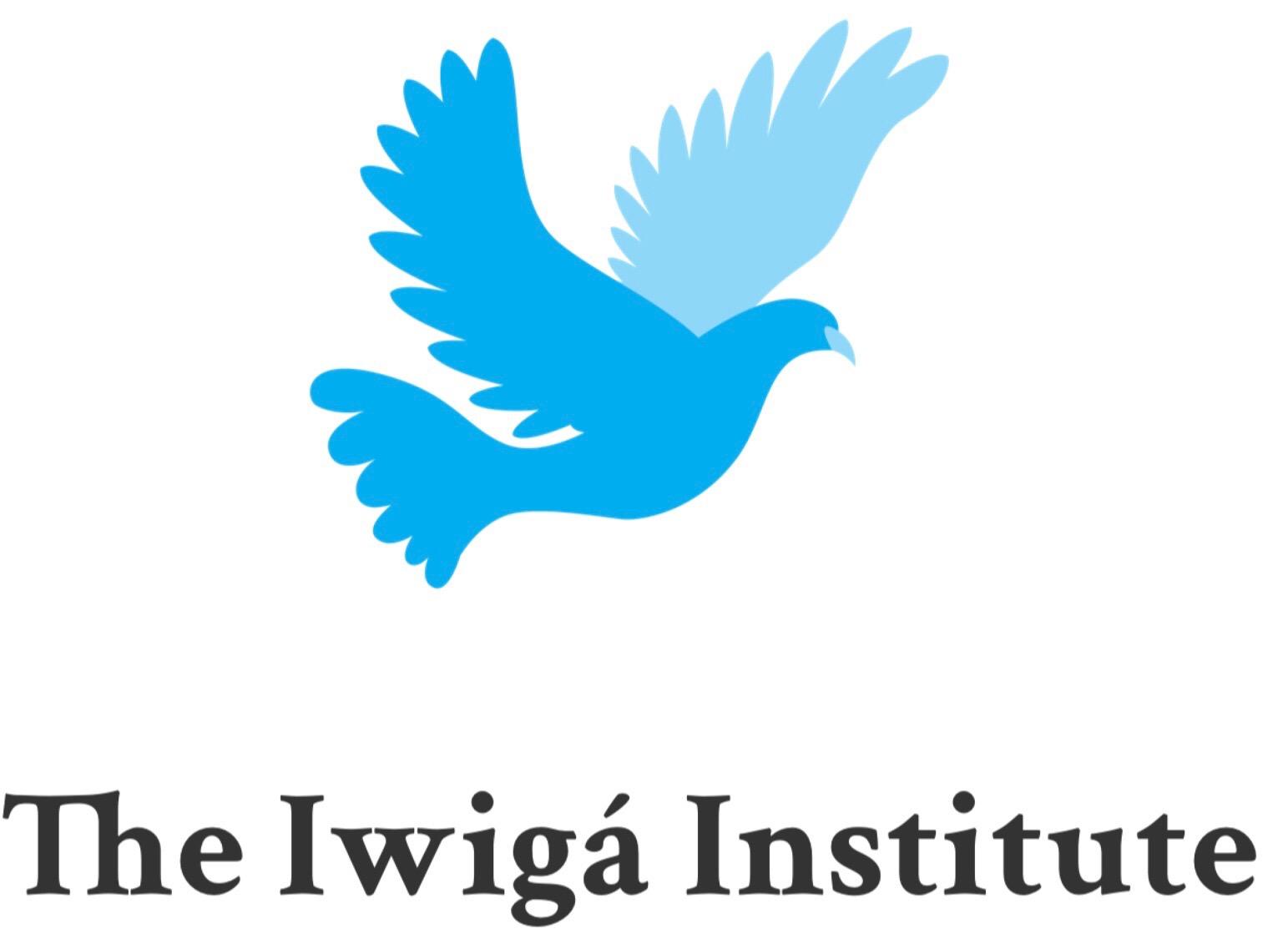 The Iwiga Institute