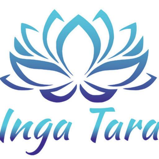 Inga Tara logo