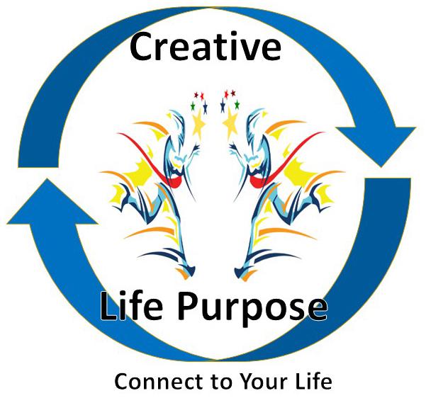 Sue Shapiro Creative Life Purpose Llc Great Graduates