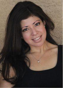 Liana Salas Life Coaching Great Graduate