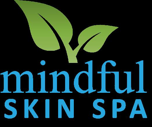 Mindful Skin spa