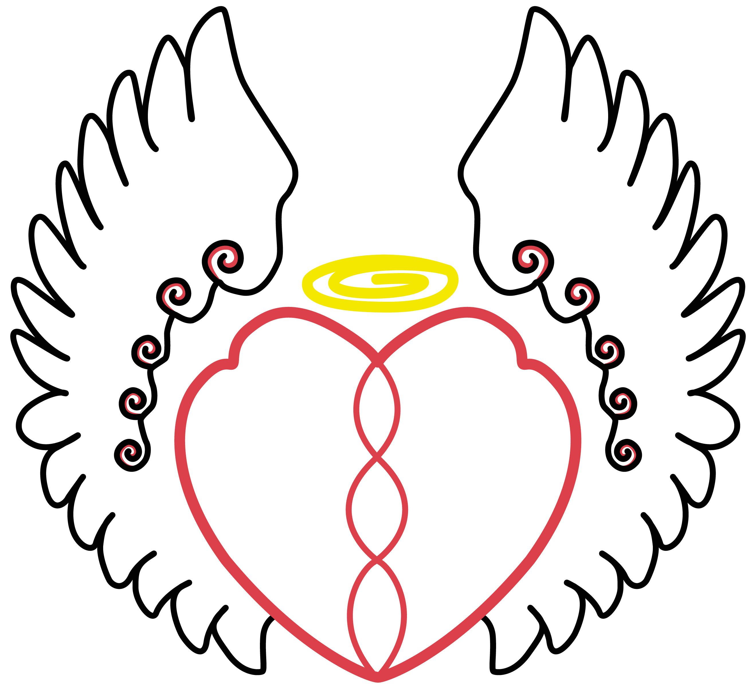 Jamie Allen Bishop Logo