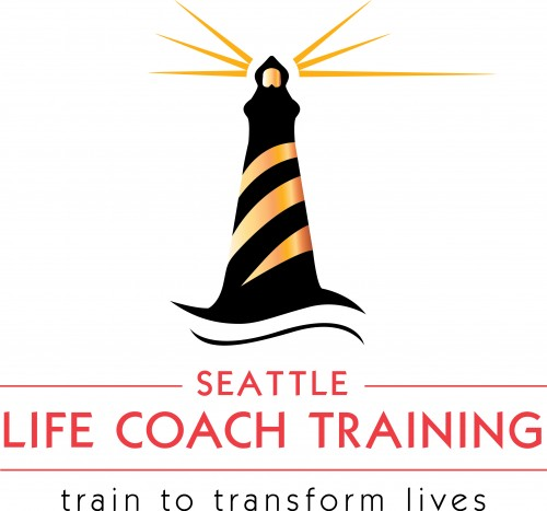 Seattle Life Coach Training