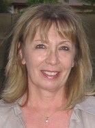 Susan Webber
