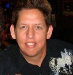 Corey Richason