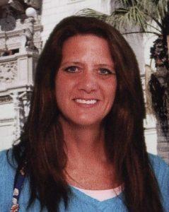 Sandy Corder