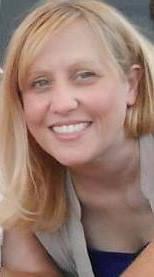 Sue Polacheck