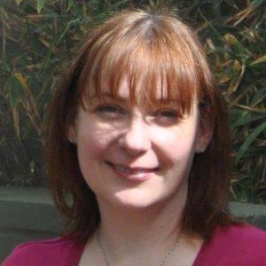 Sonja Basler