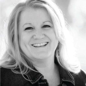 Michele Ryan