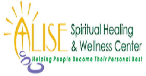 Alise Spiritual Healing Wellness Center