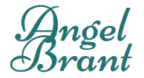 AngelBrant logo