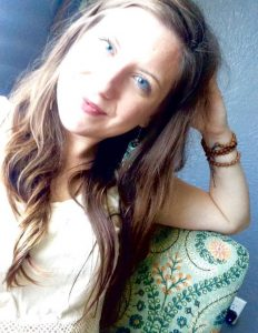 Ashley Labier