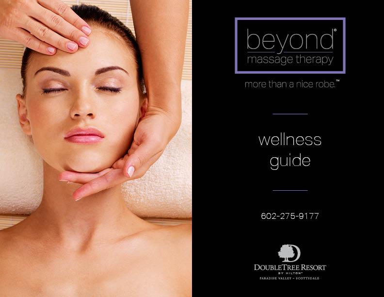Beyond-Massage