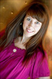 Suzanne Wiggington