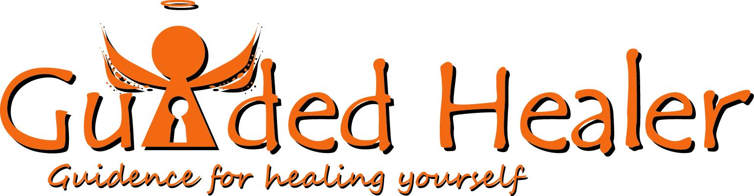 Guided Healer