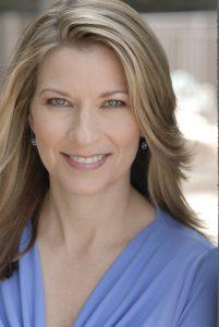 Lisa Lakind