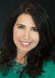 Lisa Angelini