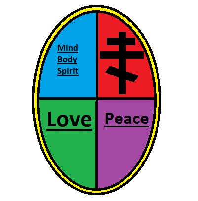 Optimal-logo
