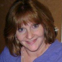 Pam McCulloch
