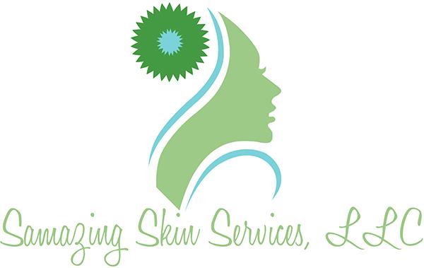 Samazing Skin Services