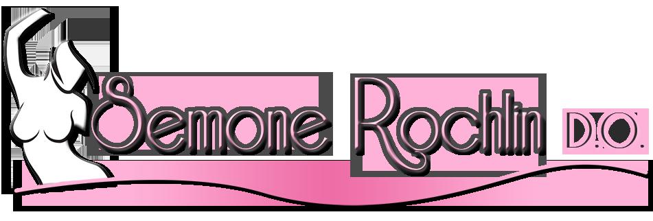 Semone Logo