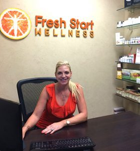 casey grant fresh start wellness