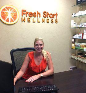 casey grant fresh start wellness