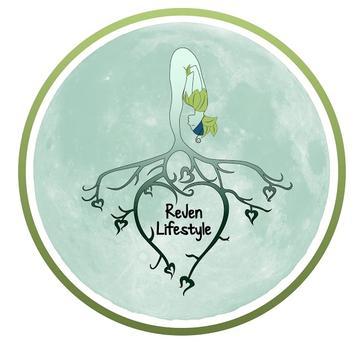 ReJen Lifestyle logo