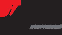 Jesse James Body Wellness Logo